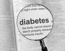 Ζωή με διαβήτη: Ξέρεις να μετράς υδατάνθρακες;
