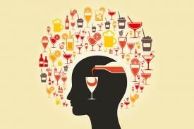 Μύθος ή Αλήθεια: Το αλκοόλ προκαλεί κατακράτηση
