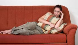 Ατονία και αδυναμία: Δύο κοινά συμπτώματα