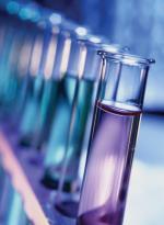 «Η Κλινική Έρευνα Φαρμάκων στην Ελλάδα» θα είναι το θέμα του φετινού συνεδρίου Clinical Research Conference 2012 που διοργανώνει η εταιρία Ethos Media S.A. σε συνεργασία με το περιοδικό Pharma & Health Business