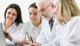 Μπλόκo στην Υγεία από τους γιατρούς.«Κωφεύει το Υπουργείο» καταγγέλλει στο «Healthview»: ο Δημήτρης Βαρνάβας