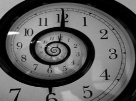 Υγεία: Ένα ταξίδι στο χρόνο