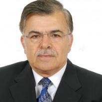 Συνέντευξη: Γιώργος Καλαφατάκης Πρόεδρος ΕΕΦαΜ