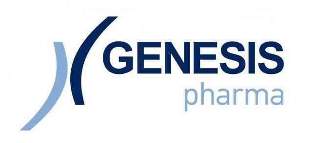 Η GENESIS Pharma σε συνεργασία με την Jazz Pharmaceuticals για την εμπορική διάθεση θεραπείας για την οξεία μυελογενή λευχαιμία σε Ελλάδα, Κύπρο και Μάλτα.