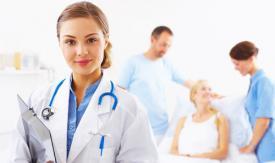 """ΕΙΝΑΠ: Γιατροί """"καθαροί"""" ικανοί και επιστημονικά επαρκείς με 1000 – 1600 Ευρώ το μήνα γίνεται; Δε γίνεται!"""