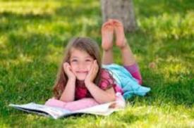 Η προσαρμογή των παιδιών μετά τις καλοκαιρινές διακοπές