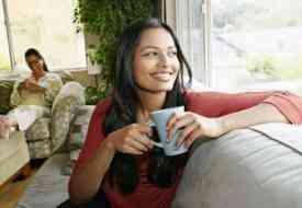 Δε μπορείτε χωρίς καφέ; Αναζητήστε την αιτία στα γονίδια
