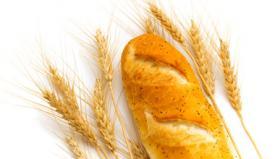 Μη στερείστε το ψωμάκι ή τα ζυμαρικά όταν θέλετε να χάσετε βάρος