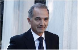 Μάριος Σαλμάς: Υπό παρακολούθηση όλα τα φαρμακευτικά σκευάσματα εντός και εκτός χώρας