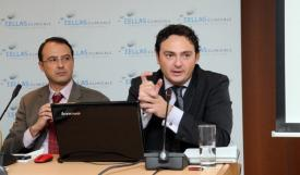 H Σellas Clinicals ανακοινώνει επένδυση ύψους 15 εκατομμυρίων ευρώ στον τομέα της βιοτεχνολογίας