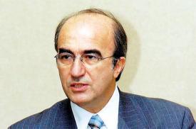 Νέος Προέδρος στο ΚΕ.Σ.Υ ο Καθηγητής Ανατομίας Παναγιώτης Σκανδαλάκης