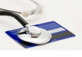 Μπορώ να αρρωστήσω ή έχω περάσει το όριο στην πιστωτική μου κάρτα;