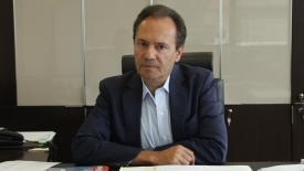 Ισχυρή ελληνική φαρμακοβιομηχανία=Επενδύσεις, εξωστρέφεια, εξειδίκευση συνεργασίες