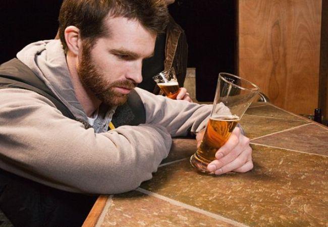 man-drinking.jpg