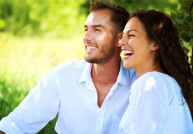Dating 35 χρονών άντρας B2 χρονολόγηση αριθμός επικοινωνίας