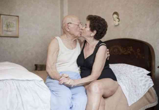 older-couple-and-sex.jpg