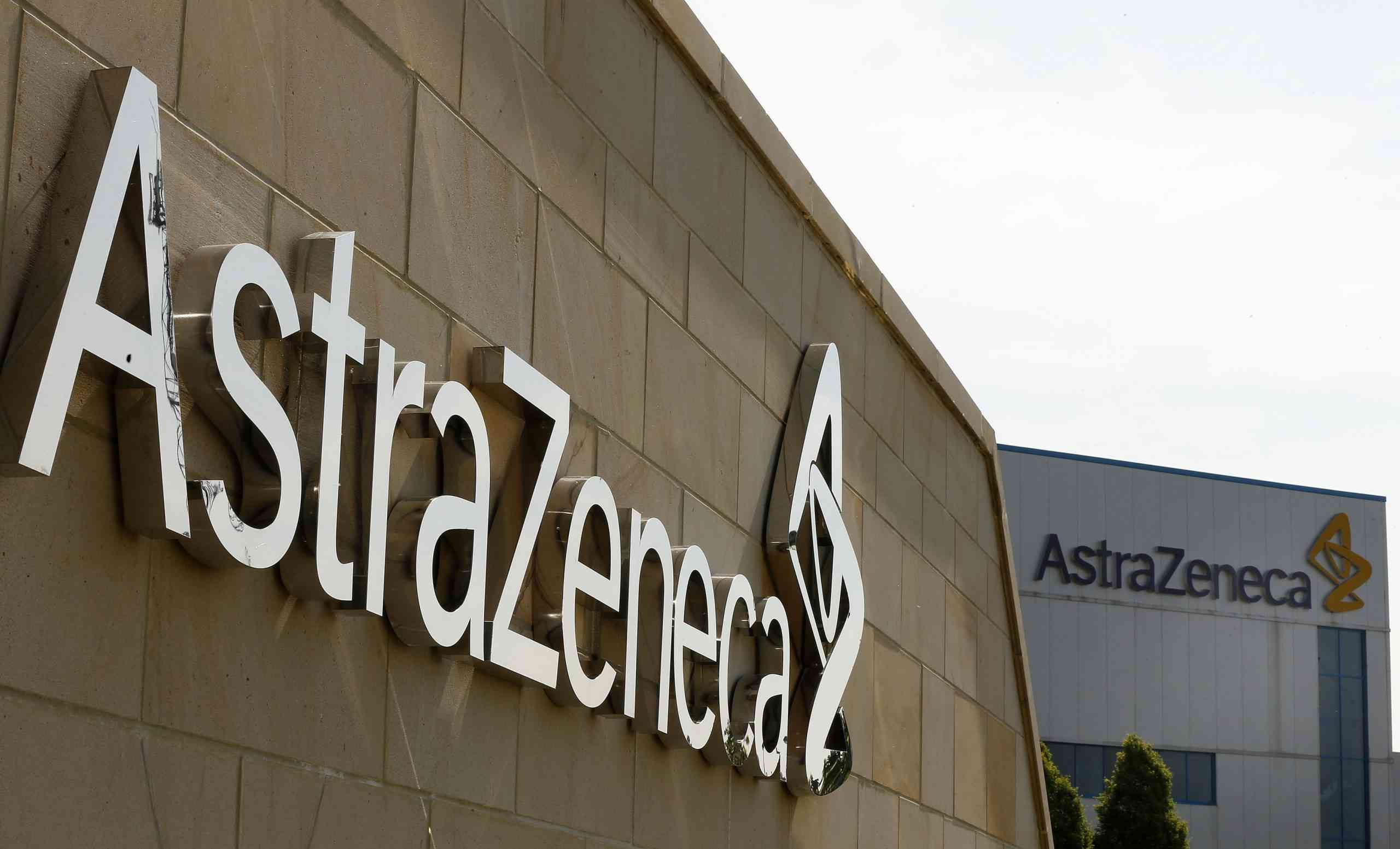 ΑstraZeneca: Παλιά στελέχη σε νέους ρόλους