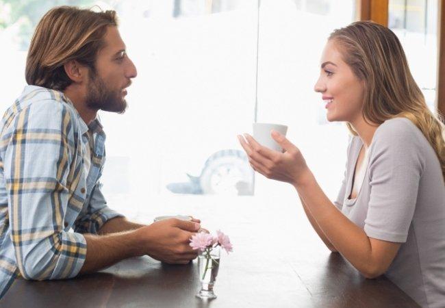 χαρακτηριστικά σεξ ο άντρας μου μπήκε στο σάιτ γνωριμιών