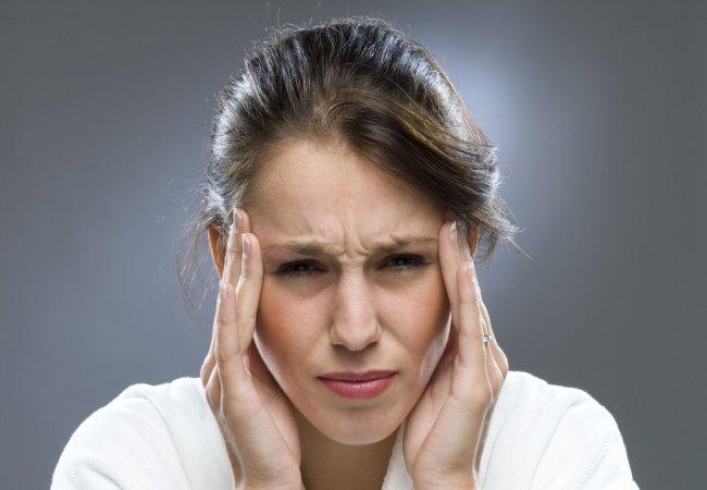 headache-1.jpg