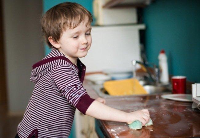 kids-clean-house.jpg