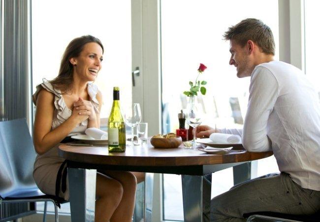 Καλύτερη χριστιανική ιστοσελίδες dating σε UK