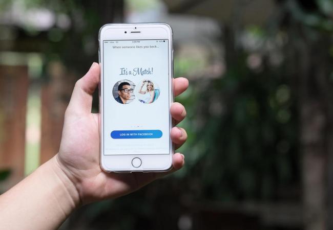 ιστοσελίδες γνωριμιών για τις γυναίκες κεραμικά ραντεβού