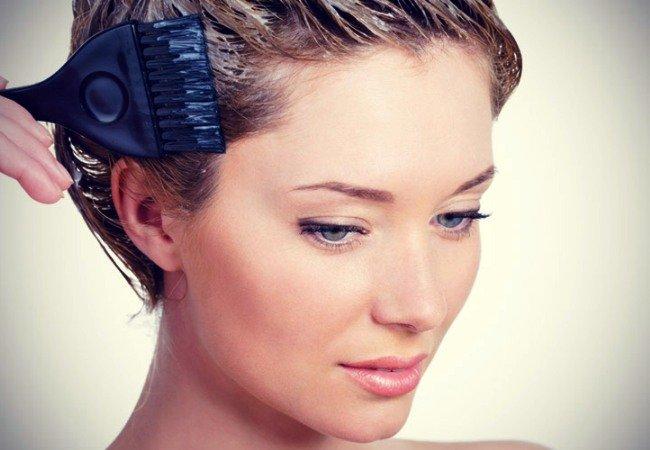 woman-hair.jpg