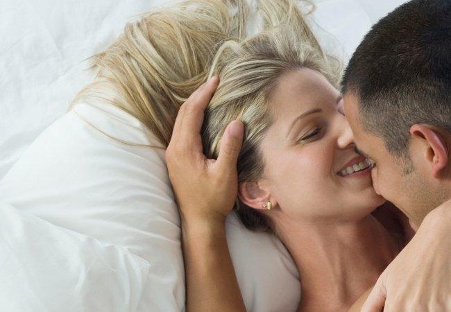είναι το πρωκτικό σεξ κακό για την υγεία σας