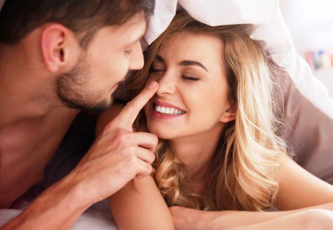 Dating με μεγαλύτερη γυναίκα συμβουλές