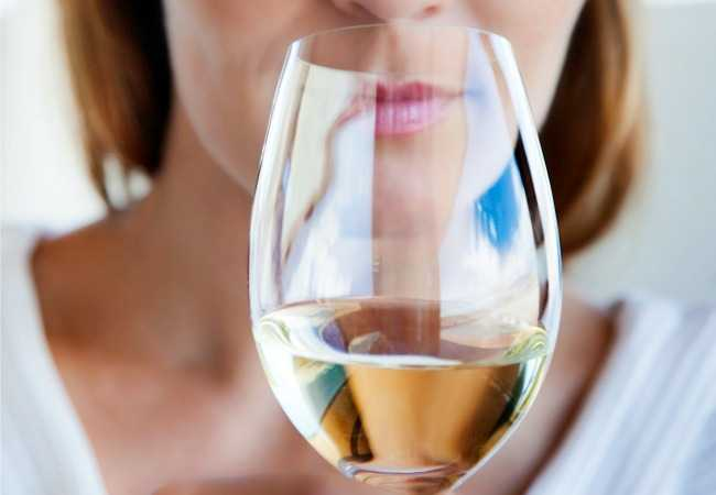 drinking-wine.jpg