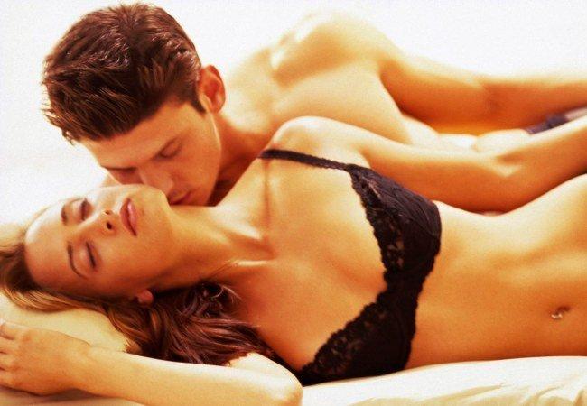 couple-sex-7.jpg
