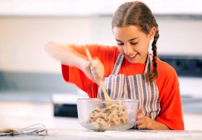 teen-cooking.jpg