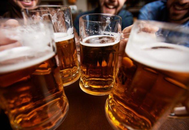 alcohol-2.jpg