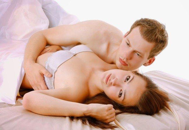 Εφηβική ηλικία σεξ pron