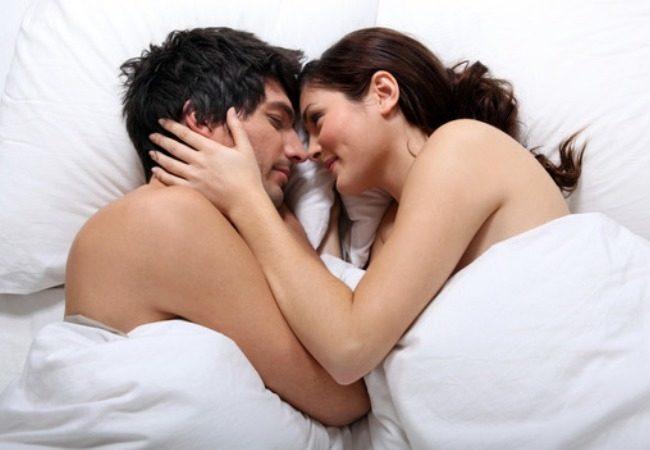 Dating Κολόμπους Γκα