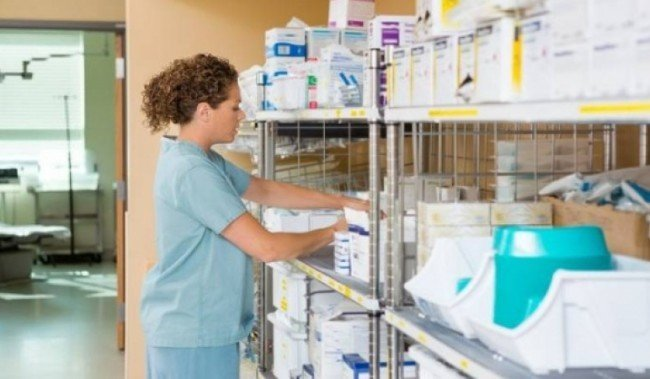Νομοσχέδιο: Αλλάζουν όλα στις προμήθειες στο ΕΣΥ – Μετατροπή της Αρχής Προμηθειών Υγείας σε Νομικό Πρόσωπο Ιδιωτικού Δικαίου