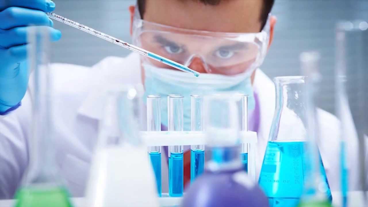 Ευρωπαϊκή Συμμαχία Συνδέσμων Ιατρικών και Βιοτεχνολογικών Προϊόντων για τη βιωσιμότητα των συστημάτων υγείας
