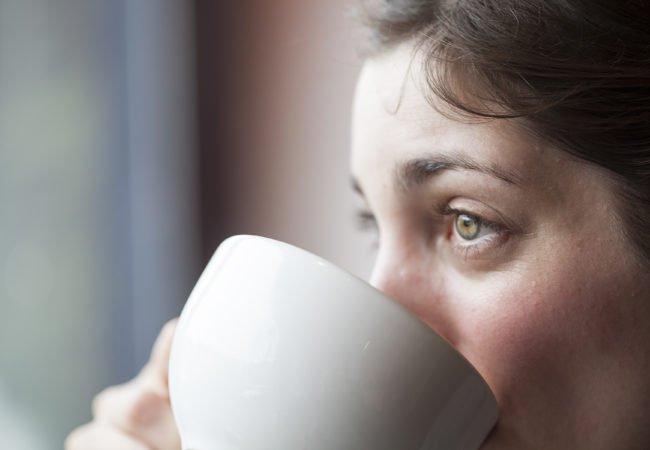 drinking-coffee.jpg