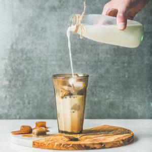 Επηρεάζει ο καφές την απορρόφηση ασβεστίου;
