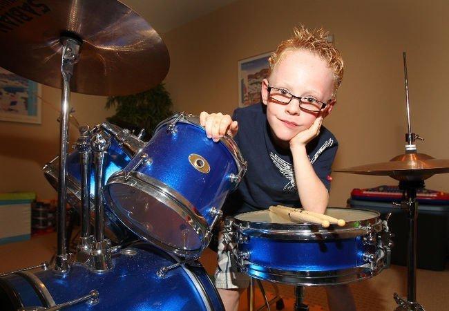 kid-drums.jpg