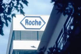 Roche Hellas: Για τέταρτη χρονιά πρόγραμμα έμμισθης επαγγελματικής εξειδίκευσης