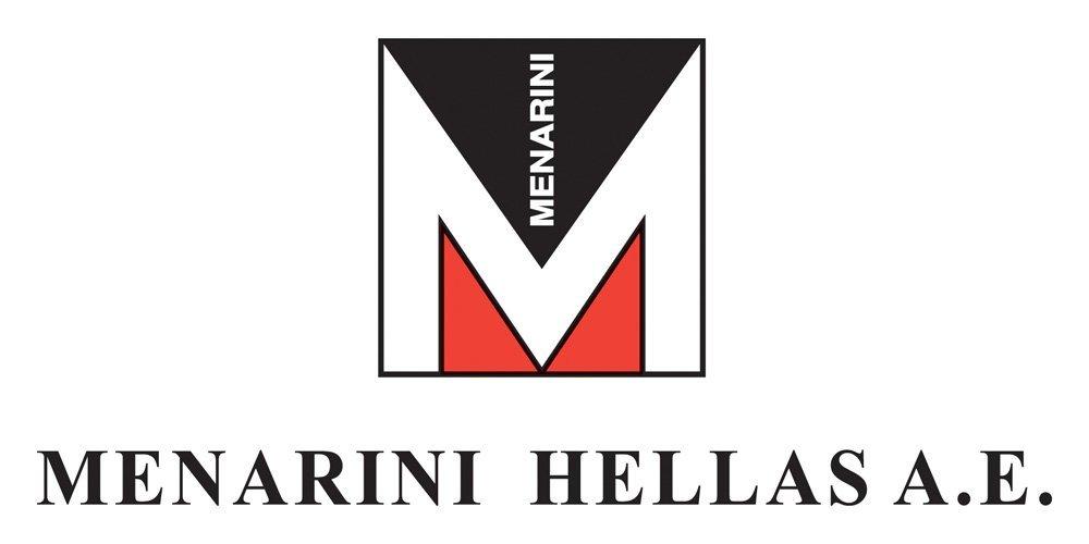 Τιμητική διάκριση για τη Μenarini Hellas ως μια από τις υγιέστερα αναπτυσσόμενες εταιρείες στην Ελλάδα
