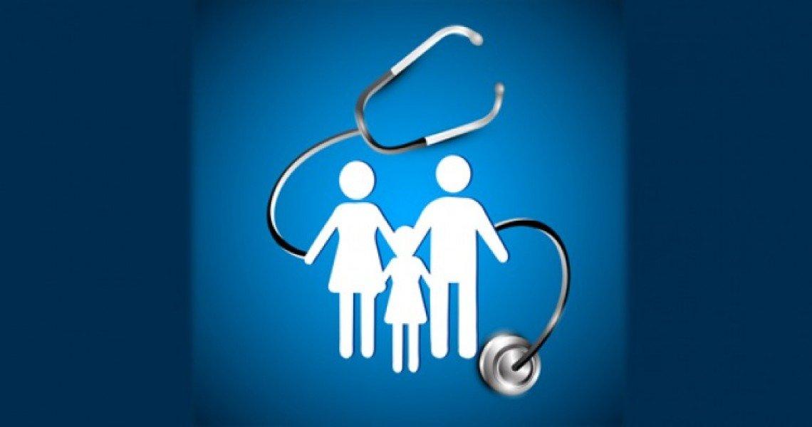 Εμπόδιο ραντεβού γιατρός