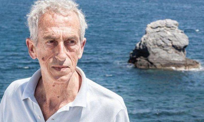 Σε κώμα ο αγαπητός ηθοποιός Τάκης Μόσχος – Έκκληση από τους φίλους του για αίμα