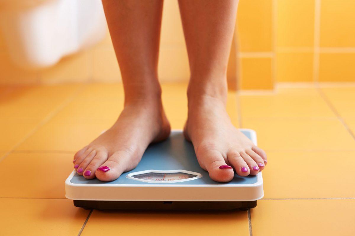 6 μυστικά για απώλεια βάρους, που εγκρίνουν οι διαιτολόγοι!