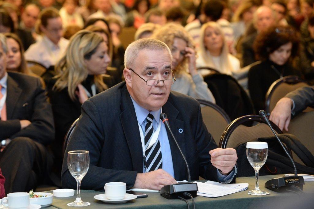 Ολύμπιος Παπαδημητρίου στο healthview.gr: Επείγουσα ανάγκη να τεθεί ένα όριο στο clawback!