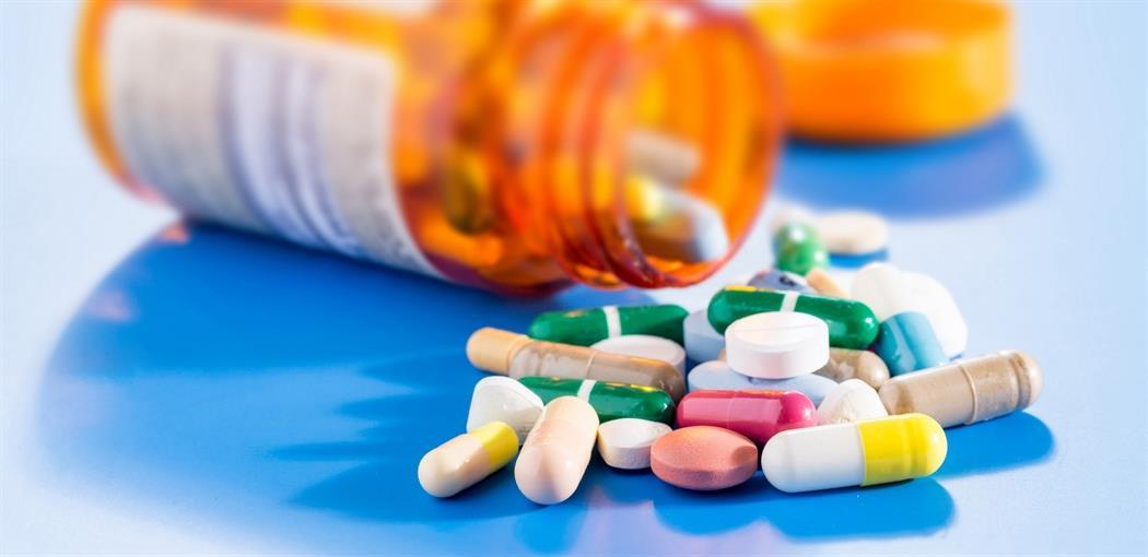 Σύσσωμη η φαρμακοβιομηχανία: Χωρίς λογική οι επιβαρύνσεις πάνω από 1.8 δις για το 2019