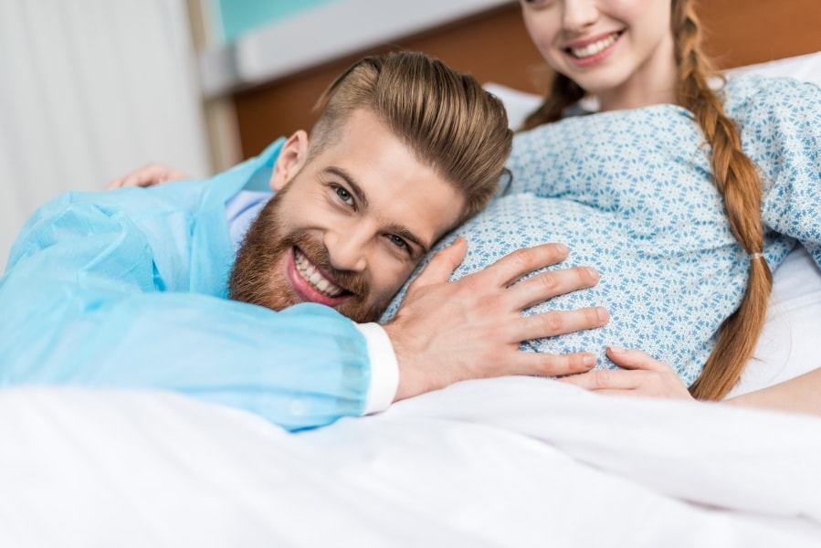 Dating στην ηλικία 46