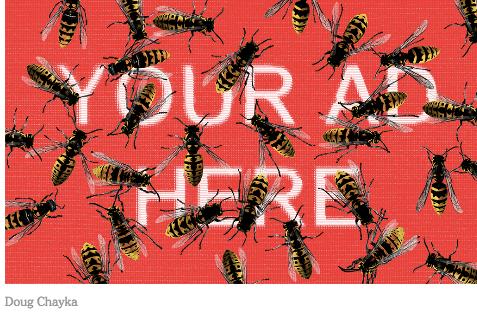 Το Healthview ξετυλίγει το κουβάρι της απάτης επικίνδυνων διαφημίσεων στο διαδίκτυο