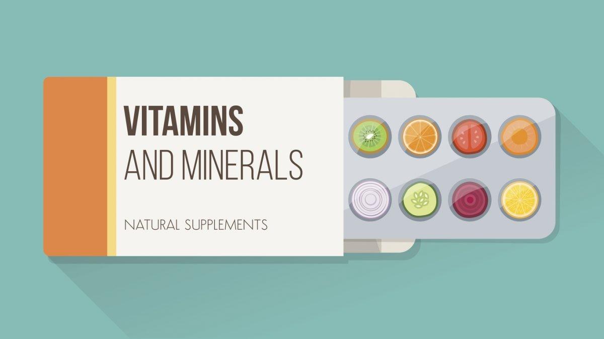 Βαριατρικές επεμβάσεις: Συχνές οι ελλείψεις βιταμινών, ιχνοστοιχείων
